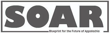 SOAR_Logo.JPG