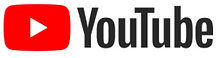 YouTube_Image.PNG