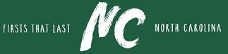 NC_logo_actual.PNG