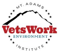 Vets_Work_Mt_Adams.PNG