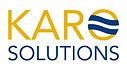 Karo-final logo mini.png