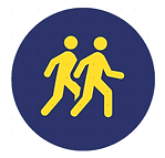 New%20to%20Sweden%20logo%20circle_edited