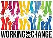 wfc logo new.png