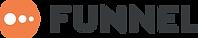 funnel-logo.png