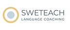 SweTeach_Logo_Big.png