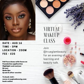 Copy of Copy of Virtual makeup class.png