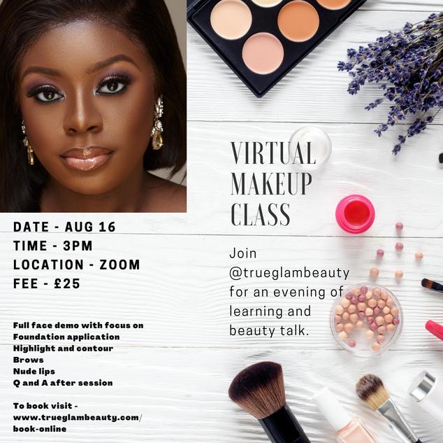 Copy of Copy of Virtual makeup class.png