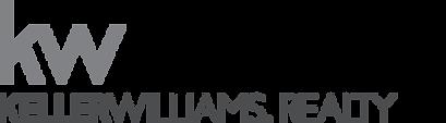 KellerWilliams_Realty_Suburban_Logo_GRY.