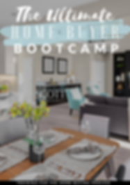 The Ultimate Home Buyer Bootcamp_thumbna