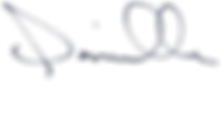 DS Signature_first name.png