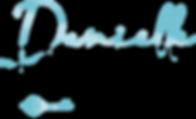DSHomes_Logo_Black 01.png