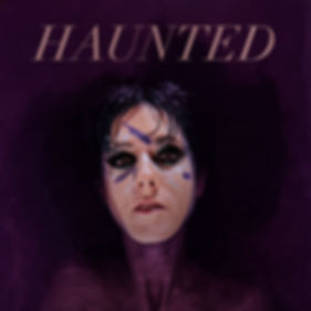 Haunted Artwork 1.jpg