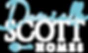 DSHomes_Logo_White 01.png