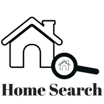 DSH_Home Search 02 (2).png