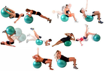 Kenzen Pilates