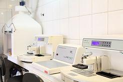 Laboratório Paulista de Dermatopatologia