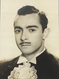 Dr. Jorge Michalany