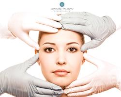 Eliandre Palermo - Dermatologia