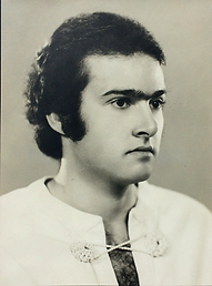 Dr. Nílceo Michalany