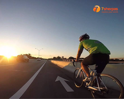 7Sherpas - Viagens Esportivas