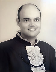 Dr. Alexandre Ozores Michalany