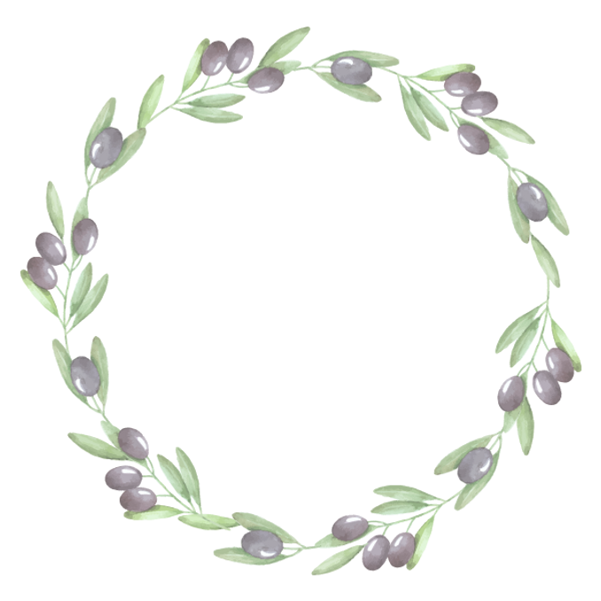 Floral%20Wreath%203_edited.png