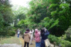 fukuoka2018_01.JPG