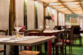 3-Ristorante-Lo-Chalet-steak-house-vigli