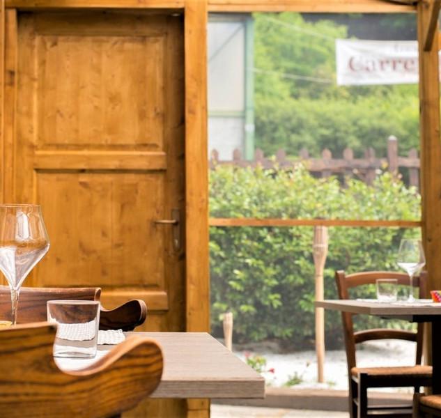 20-Ristorante-Lo-Chalet-steak-house-vigl