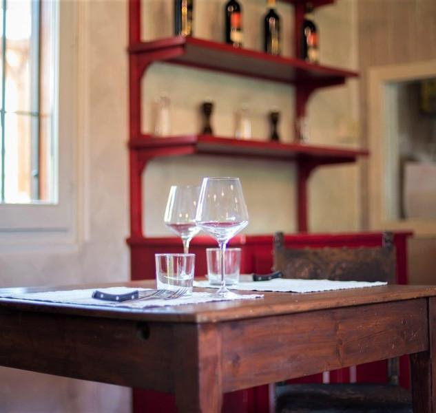 21-Ristorante-Lo-Chalet-steak-house-vigl
