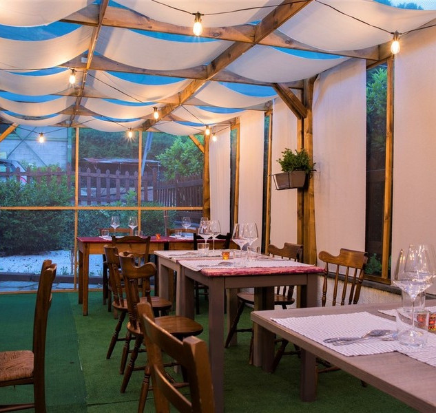 15-Ristorante-Lo-Chalet-steak-house-vigl
