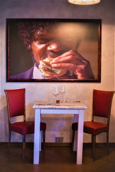 12-Ristorante-Lo-Chalet-steak-house-vigl