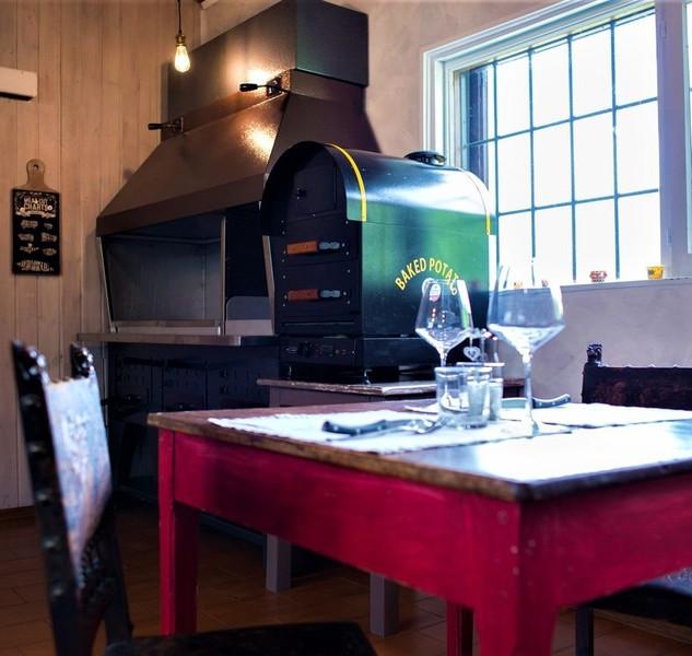 19-Ristorante-Lo-Chalet-steak-house-vigl