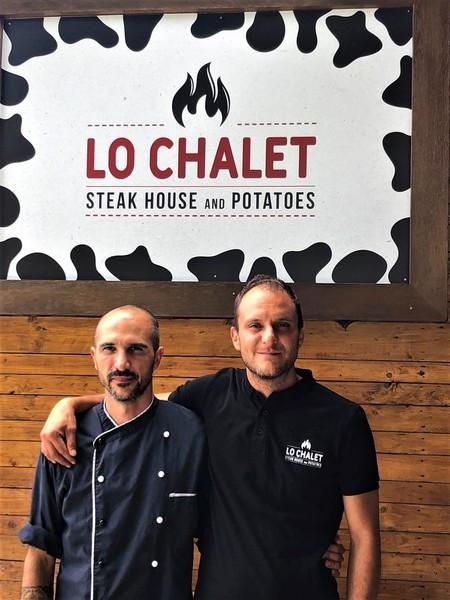 10-Ristorante-Lo-Chalet-steak-house-vigl