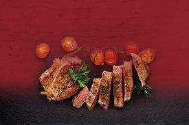 sfondo sito-bistecca-3.jpg