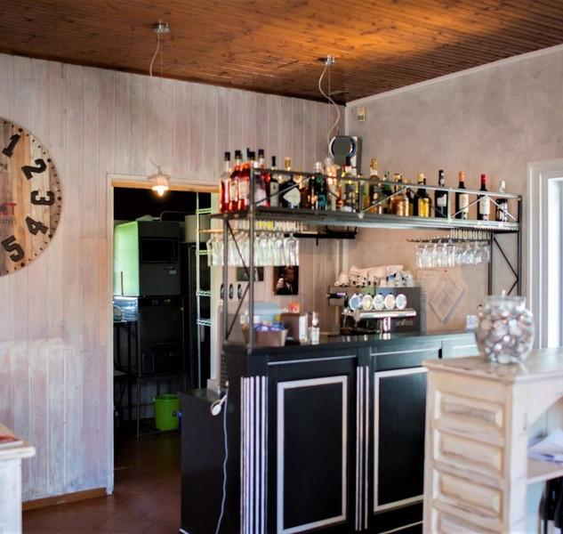 11-Ristorante-Lo-Chalet-steak-house-vigl