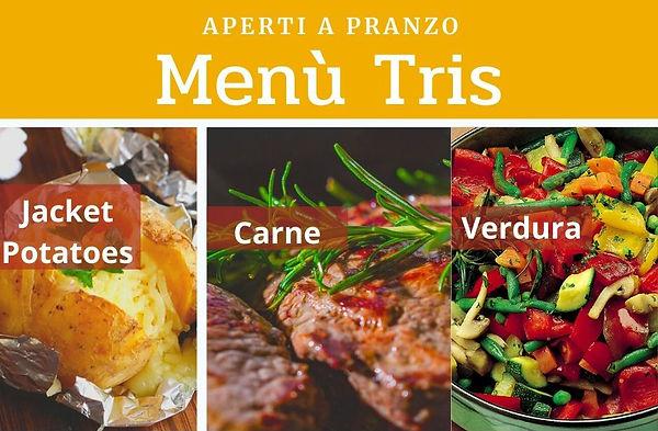 menù-pranzo-lochalet.jpg