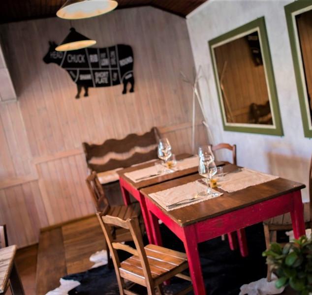 24-Ristorante-Lo-Chalet-steak-house-vigl