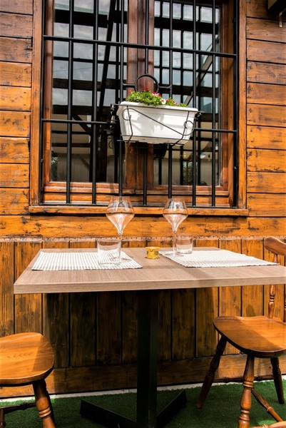 23-Ristorante-Lo-Chalet-steak-house-vigl