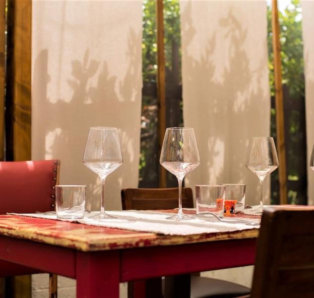 18-Ristorante-Lo-Chalet-steak-house-vigl