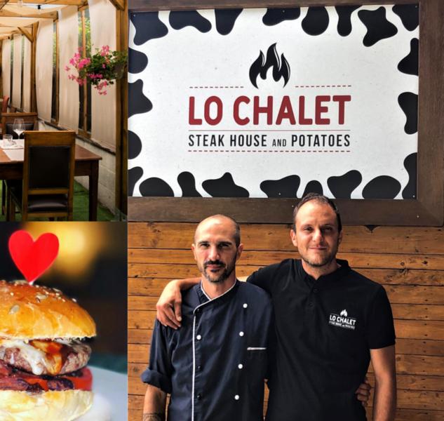 30-Ristorante-Lo-Chalet-steak-house-vigl