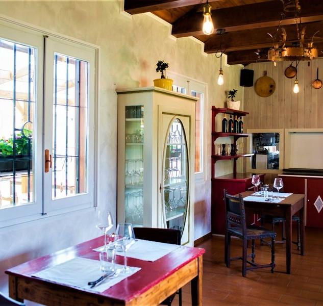 9 Ristorante-Lo-Chalet-steak-house-vigli