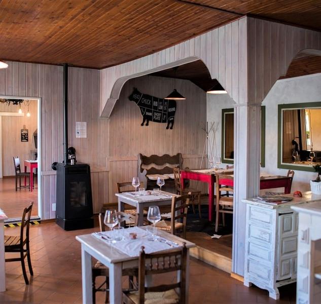 16-Ristorante-Lo-Chalet-steak-house-vigl