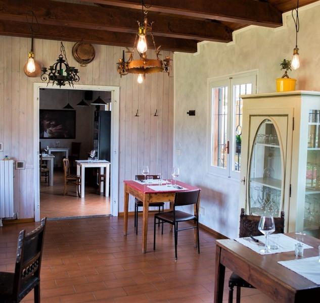 17-Ristorante-Lo-Chalet-steak-house-vigl