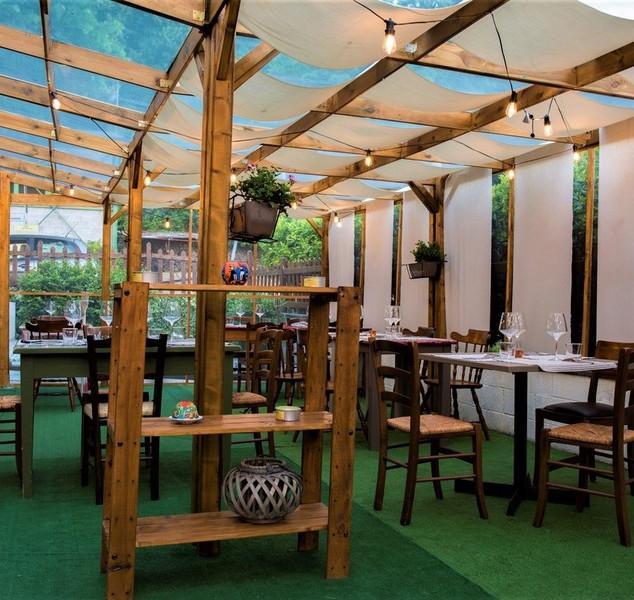 7-Ristorante-Lo-Chalet-steak-house-vigli