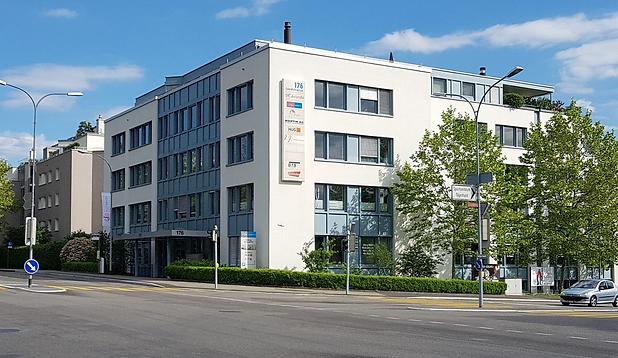 Gebäude.png