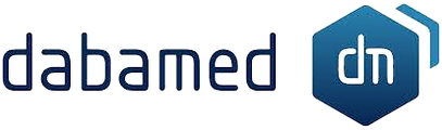 Logo_dabamed
