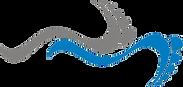 Logo_Füsse_Podologie_Forster.png