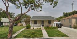10785 Northgate, Culver City, CA 90230