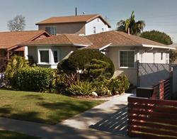 4336 Lyceum Ave, Los Angeles CA 90066